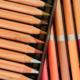 Акварельные карандаши Белые Ночи обзор